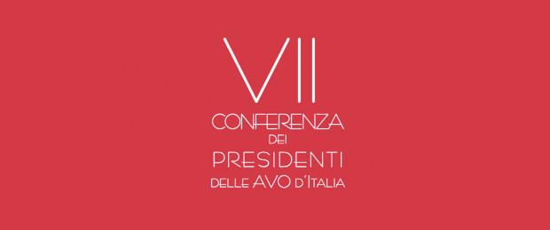7a-conferenza-presidenti-avo-620x260
