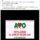 AVO Cittadella: video per la Giornata Nazionale AVO 2020